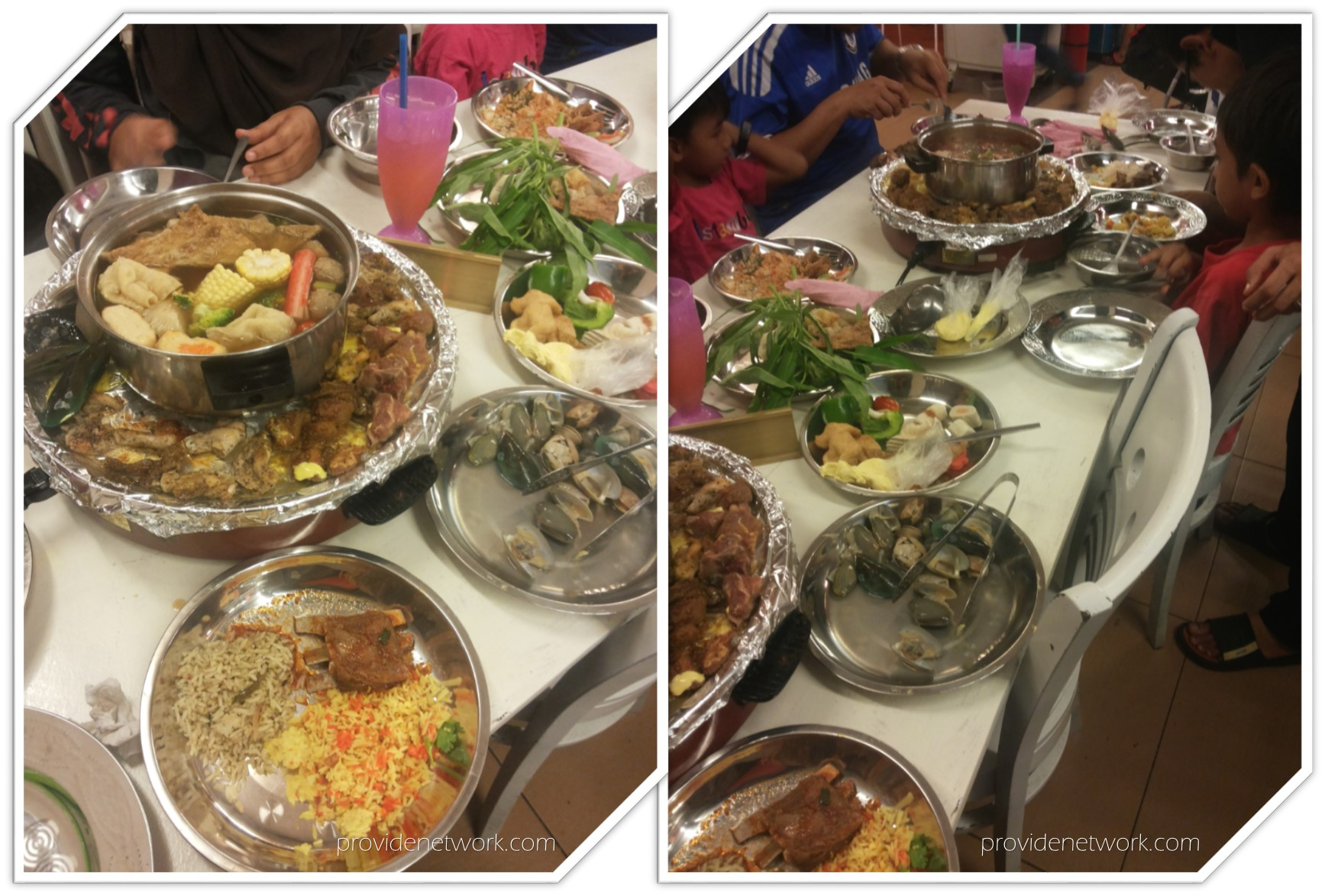 steamboat skudai