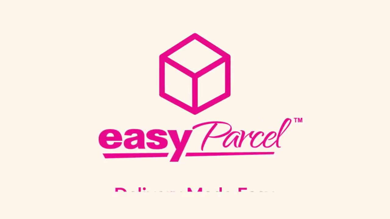 easy parcel